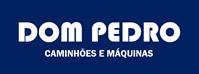 Dom Pedro Caminhões e Máquinas