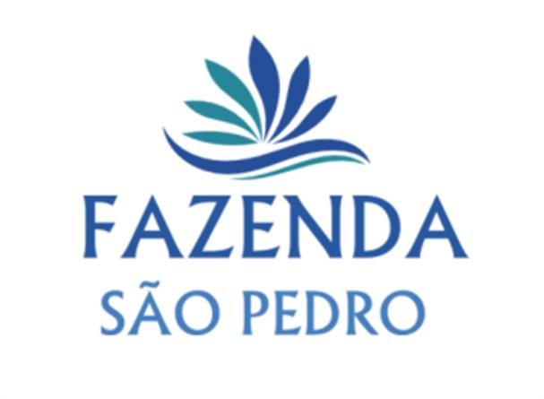 FAZENDA SÃO PEDRO