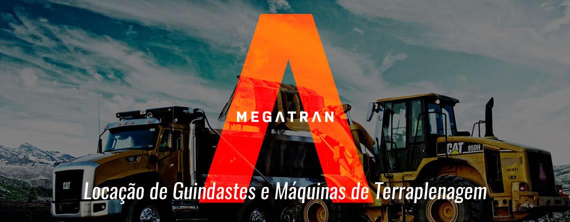 Megatran