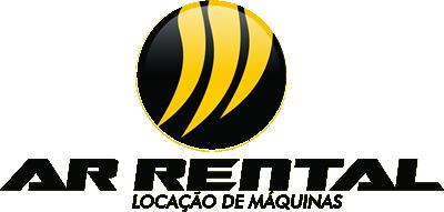 AR Rental