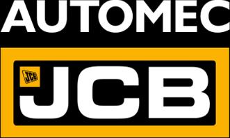 JCB Automec
