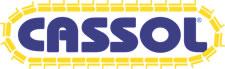 CASSOL TERRAPLENAGEM - Cassol usados a venda