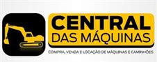 Central das Máquinas