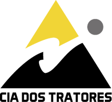 CIA DOS TRATORES