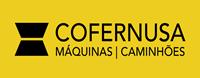 Cofernusa Ltda