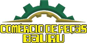 Comércio de Peças Bauru