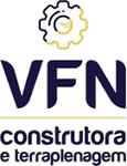 Construtora e Terraplenagem VFN Ltda