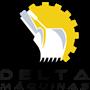 Delta Máquinas -  Compra e venda de caminhões, máquinas pesadas e tratores agrícolas.