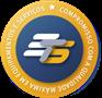 ETS EQUIPAMENTOS - www.etsequipamentos.com