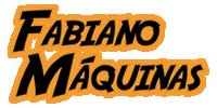 Fabiano Máquinas