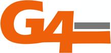 G4 Caminhões - Caminhões com garantia e procedência