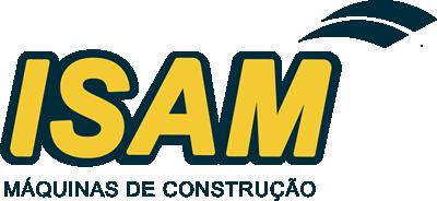 ISAM - Máquinas de Construção