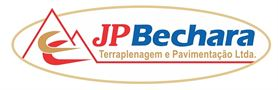 JP BECHARA