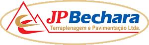 JP Bechara - Terraplenagem e Pavimentação Ltda