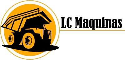 Usina de Asfalto - LC MAQUINAS USADAS - Compra e Venda de Equipamentos e Caminhões