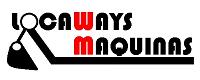 Locaways Máquinas