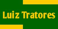 Luiz Tratores