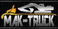 Mak-Truck