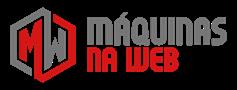 MaquinasnaWeb.COM - Compra e venda de máquinas com procedência e profissionalismo!