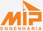 MIP ENGENHARIA S.A