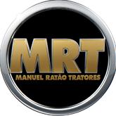 MRT - MANUEL RATÃO TRATORES