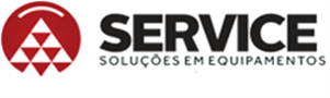 MULTI SERVICE