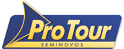 ProTour - Seminovos