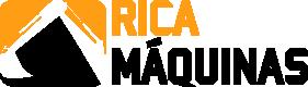 RiCa Máquinas - Venda de Máquinas e Equipamentos