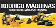 RODRIGO MAQUINAS  LTDA