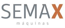 Semax Máquinas - http://www.seg.ind.br/index.html