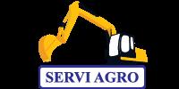 Servi Agro Silva Ltda - Mini Máquinas - Desde 1970