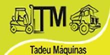 TM MÁQUINAS