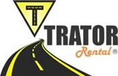 Tratorrental Vendas e Locações  - www.tratorrental.com.br