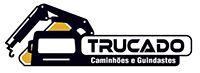 Trucado - Caminhões e Guindastes